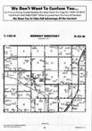 Map Image 001, Winnebago County 1994
